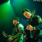 Avenged Sevenfold 1