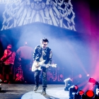 Avenged Sevenfold 12