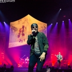 Avenged Sevenfold 14