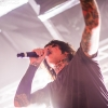 Bring Me The Horizon 11