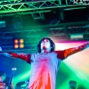 Bring Me The Horizon 9
