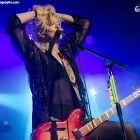 Courtney Love-18-05-2014-0291tag