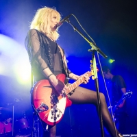 Courtney Love-18-05-2014-0195