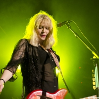 Courtney Love-18-05-2014-0236