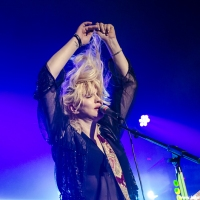 Courtney Love-18-05-2014-0293