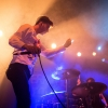 Don Broco (Soundscape Pics) (1 of 4)