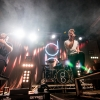 Don Broco (Soundscape Pics) (2 of 4)-3