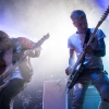 Don Broco (Soundscape Pics) (2 of 4)