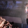Don Broco (Soundscape Pics) (3 of 4)