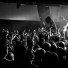 Don Broco (Soundscape Pics) (4 of 4)