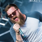 Protest The Hero 1