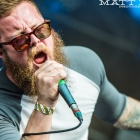 Protest The Hero 5