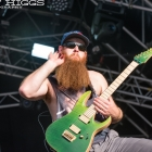Protest The Hero 6