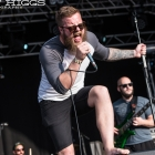 Protest The Hero 8