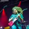 Coheed and Cambria 1