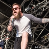 Protest The Hero 11