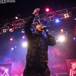 Hatebreed 5