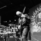 Suffocation 9