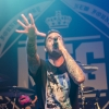 New Found Glory 15-11-14-5792