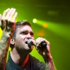 New Found Glory 15-11-14-5981
