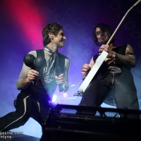 Janes Addiction (9)