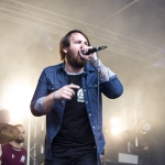Beartooth-4
