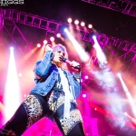 Steel Panther 11