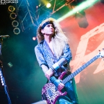 Steel Panther 12