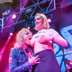 Steel Panther 16