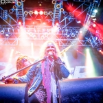 Steel Panther 22
