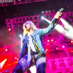 Steel Panther 27