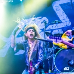 Steel Panther 35