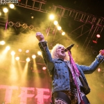 Steel Panther 36