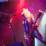 Steel Panther 42