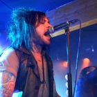 7 - The Defiled