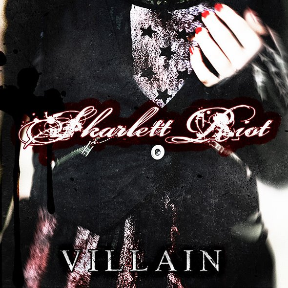 Skarlett Riot 'Villain' 8/10 This isn't a new EP, it was released in March, but I've only just been introduced to this female fronted, hard rock band from North Lincolnshire […]