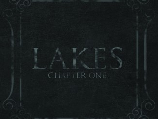 Lakes - Chapter One