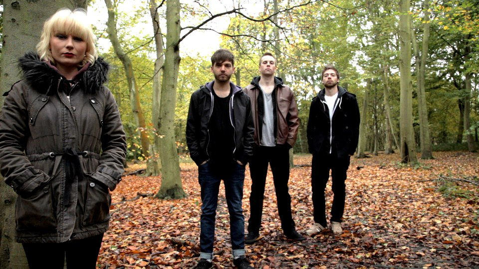 In the first of a new feature called 'Singled Out', we speak to London rockers Fairfield about their second single and video for the track 'Pale Treasure', which is...