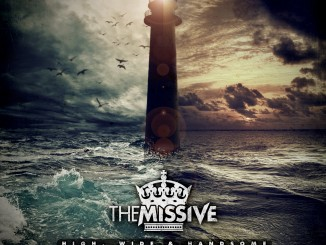 The Missive