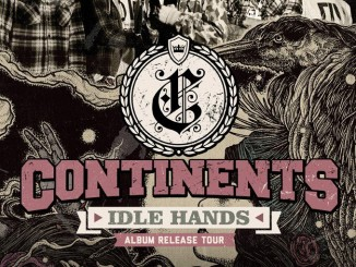 Continents Clwb
