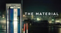 The Material - Everything I Want To Say 10/10 I've been a huge fan of The Material for some time, in fact the bands 'To Weather The Storm' was one of...