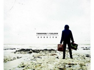 Through-Colour-Somnium-cover