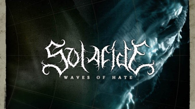WavesofHate_cover