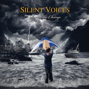 silentvoices_rtc_digi_cover