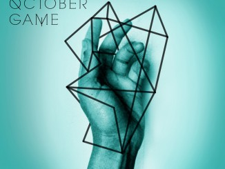 The October Game - Balancing