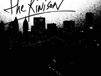 the kinison oh the guilt