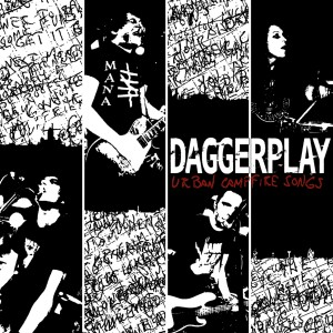 daggerplay urban campfire songs