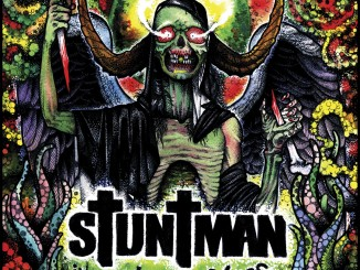 stuntman incorporate the excess