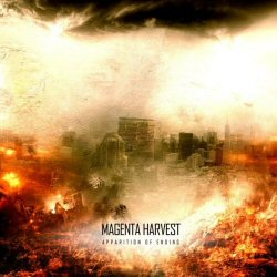 magenta harvest apparition of ending