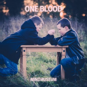One Blood mind museum